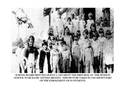 Historic Aripeka_Page_61.png