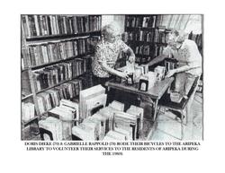 Historic Aripeka_Page_35.png
