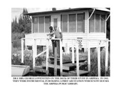 Historic Aripeka_Page_22.png
