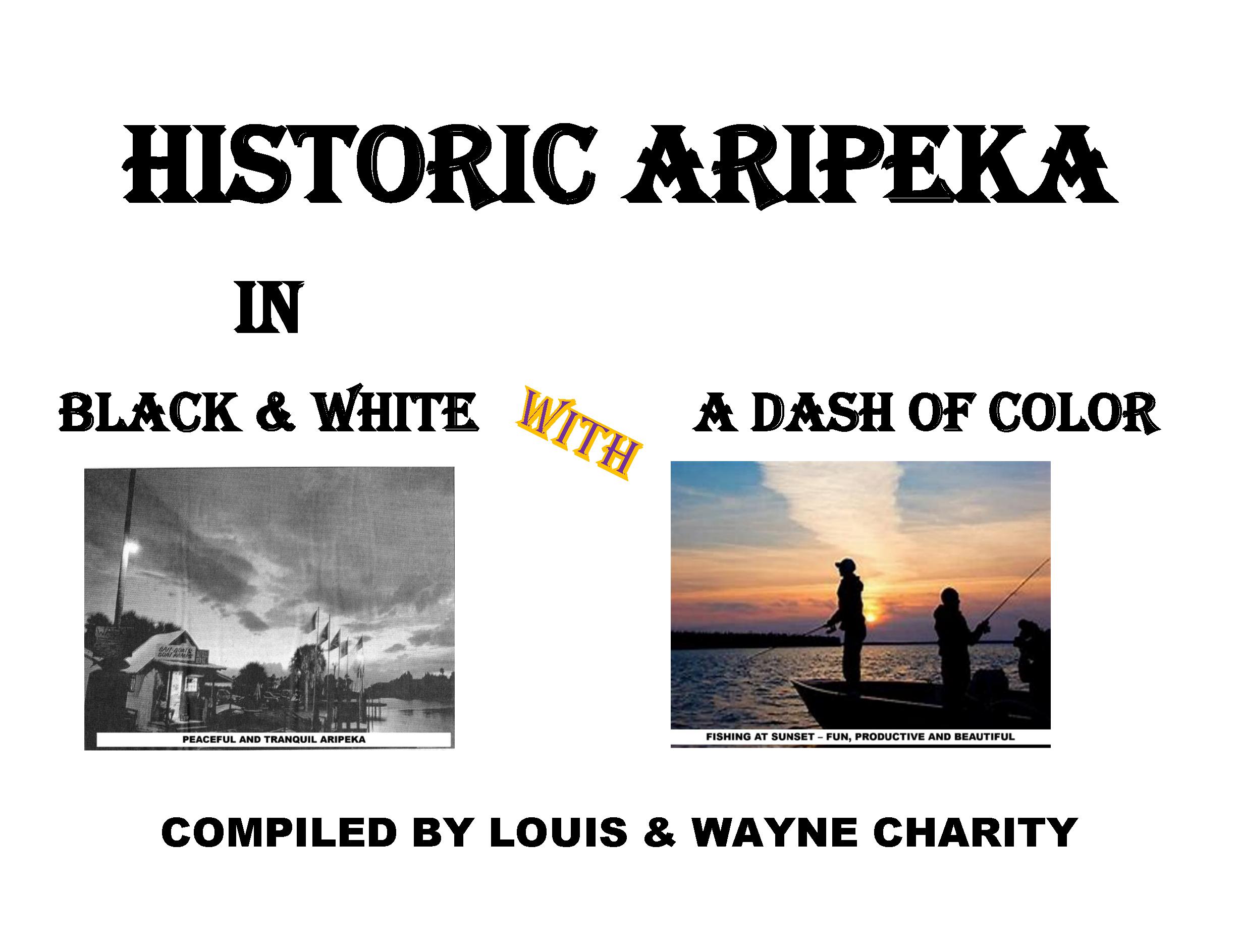 Historic Aripeka_Page_01.png