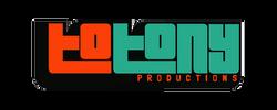 To Tony Productions