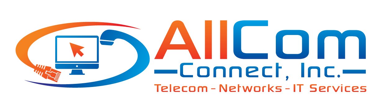 All Com Connect