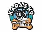 Kara's K9 Waffles