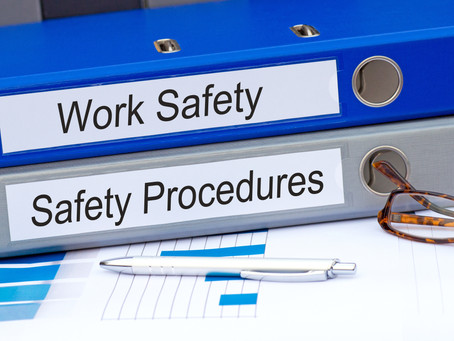 Do you really need a Safety Management System?