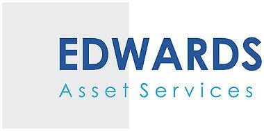EAS Logo  Header.jpg
