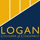 Logan-Chamber-Logo-2-2000-1024x1024.jpg