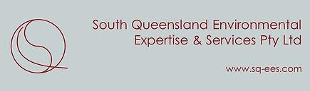 SQEES Logo & Name.jpg