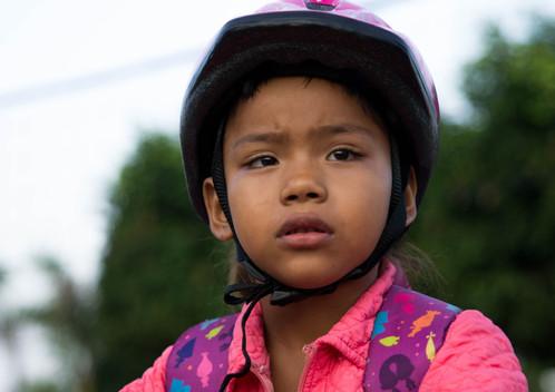 Arroyo seco discovery ride -0433.jpg