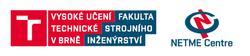 NETME Centre, VUT Brno, Laboratoř energeticky náročných procesů