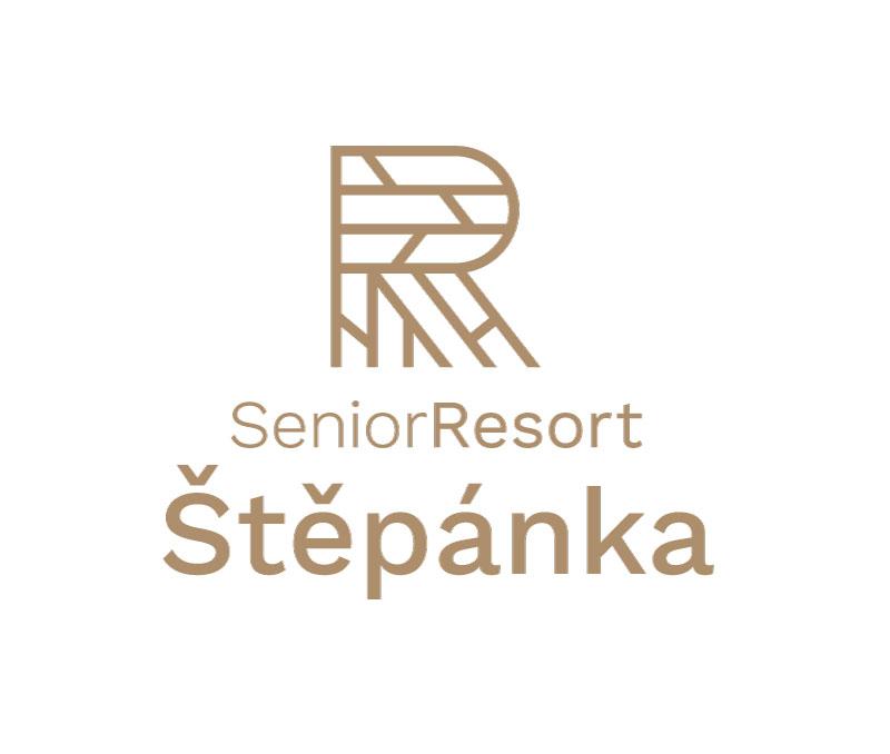 Senior Resort Štěpánka