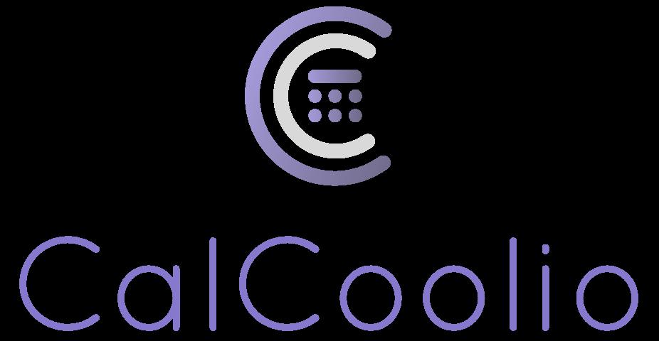 CalCoolio
