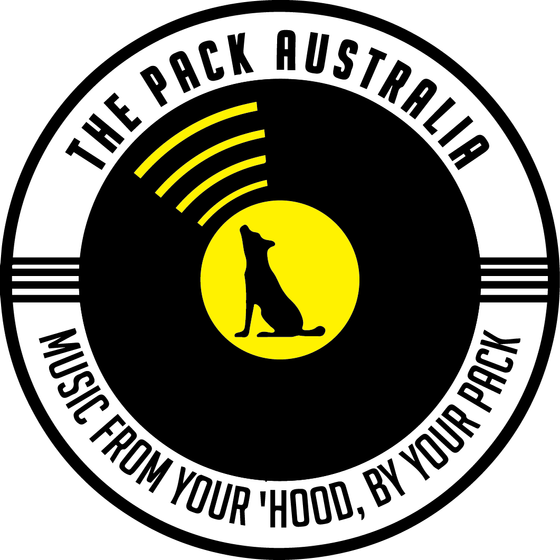 Pack mentality - the sustainable, musical version