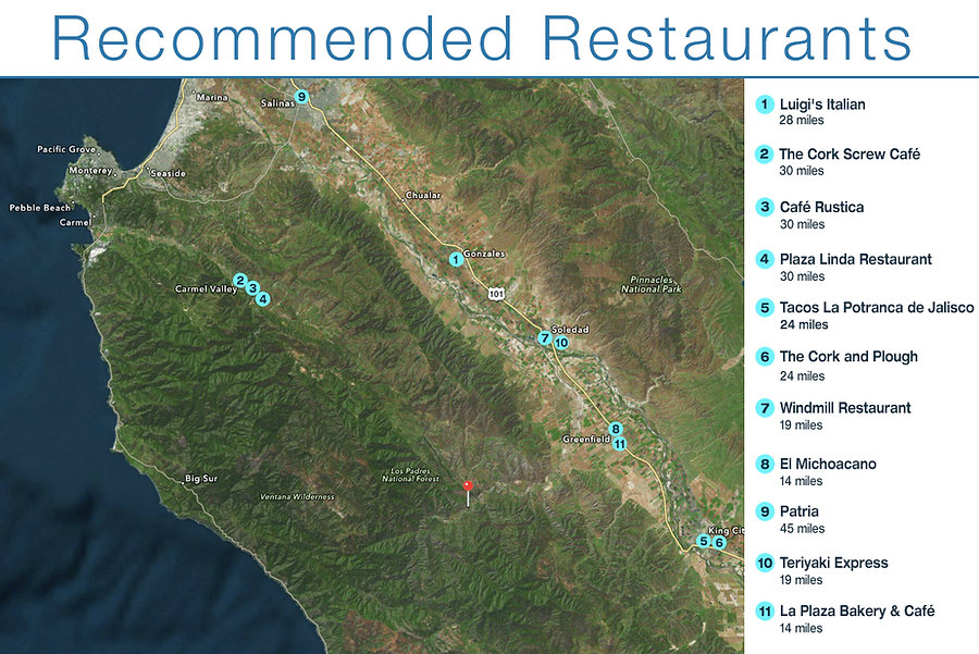 RecommendedRestaurants.jpg