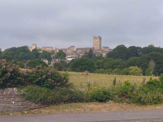 207 Richmond Castle.jpg