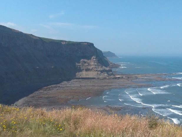293 Cliffs to North.jpg