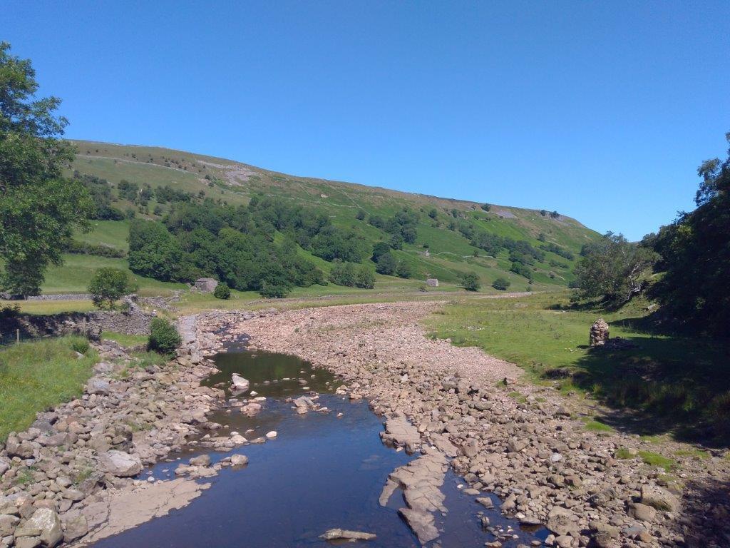 167 Swale downstream of Muker.jpg