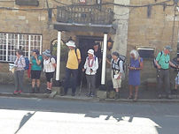 Outside the Ilchester Arms.jpg