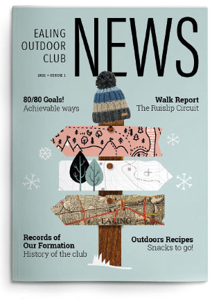 Outdoor Club News.jpg