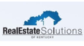 Real Estate Solutions of Kentucky, RESK