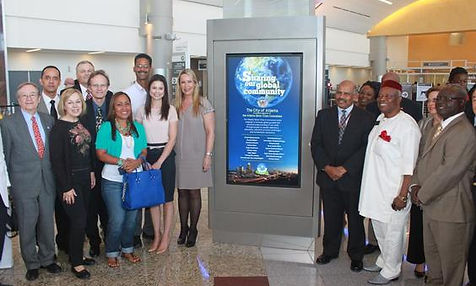 2014-08-13_Sister_Cities_Commission_MHJIT_sign-11.jpg