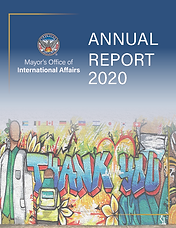 2020 Annual Report_cover.png