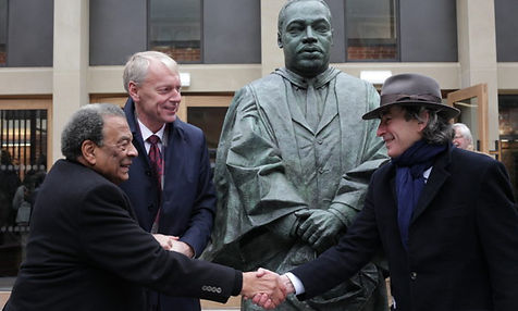L-R-Ambassador-Andrew-Young-Professor-Chris-Day-VC-and-President-and-Nigel-Boonham-2-700x4