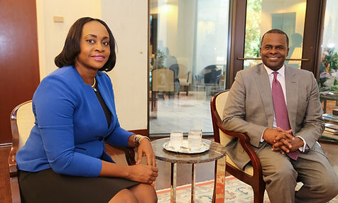 08.12.16 Jamaica First Lady Holness.jpg
