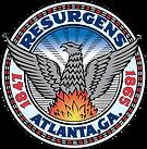 Seal_of_Atlanta.png