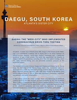 Daegu, South Korea Cover Page.png