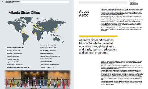 photo - annual report.png