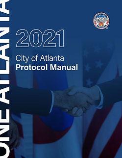 MOIA-2021-Protocol-Manual_Page_01.jpg