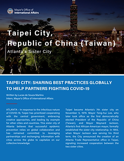 Taipei Article.png