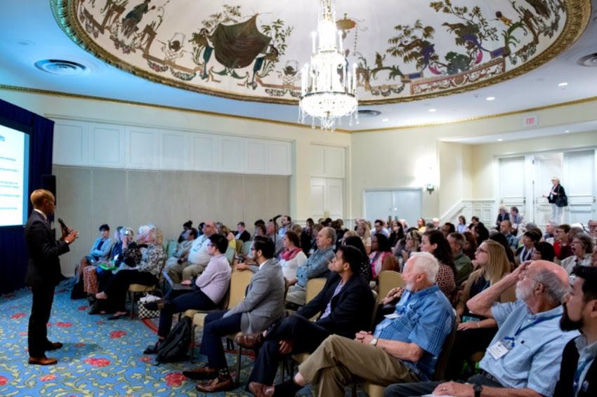 SCI Annual Conference