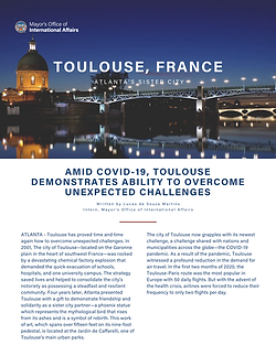 Toulouse Article cover.png
