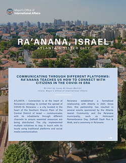 Ra'anana_Article_CoverPage.png