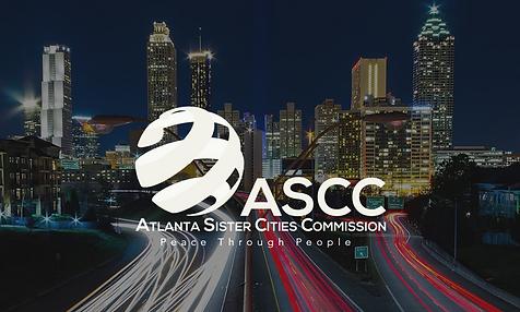 ASCC Header.png