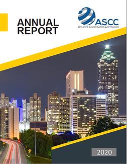 ASCC Report 2020.png