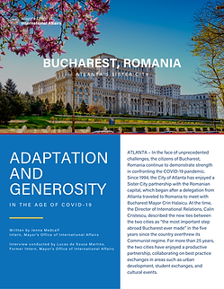 Bucharest Article Cover Page.png