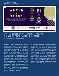 Women + Trade Article Cover Page.png