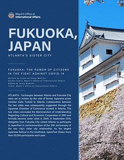 Fukuoka Article.png