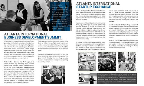Atlanta Sister Cities Commission 2017 Annual Report_Page_03.jpg