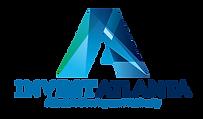 iAtlanta-logo-vert-RGB (1).png