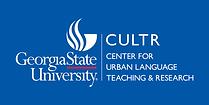 CULTR Logo_Blue BG.png