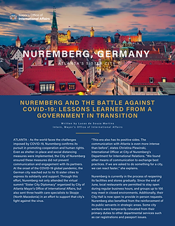 Nuremberg Article Cover Page.png