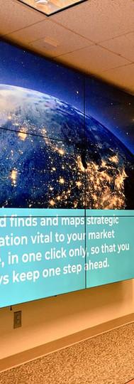Atlanta International Startup Exchange