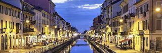Slide-Home_navigliosera.Milano.jpg