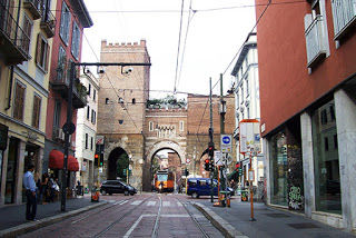 shopping-milano-porta-ticinese.jpg