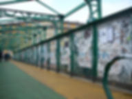 ponte-degli-artisti.jpg