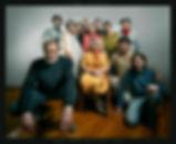 foto gruppo ora sospesa.jpg