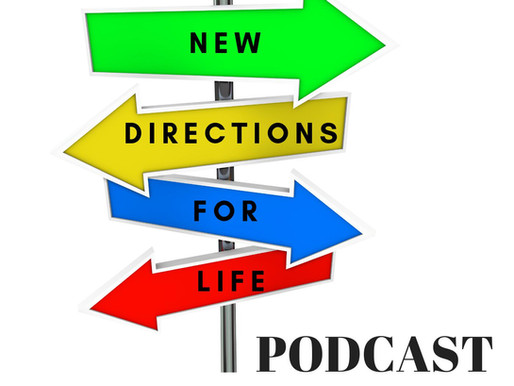 Podcast Interview: Clinical Director Jen Fiser Sits Down with Shawn Dinkel